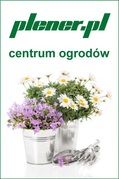 centrum ogrodów plener.pl