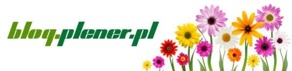 >> blog.plener.pl - wszystko o projektowaniu, zakładaniu i pielęgnacji Twojego ogrodu